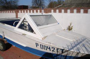 окна-на-лодке